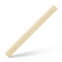 Faber-Castell Polychromos Pastellkreide elfenbein