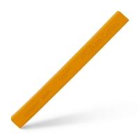 Faber-Castell Polychromos Pastellkreide chromgelb dunkel