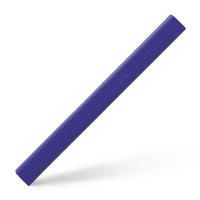Faber-Castell Polychromos Pastellkreide blauviolett