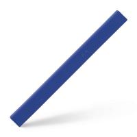 Faber-Castell Polychromos Pastellkreide helioblau rötlich