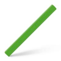 Faber-Castell Polychromos Pastellkreide grasgrün