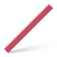 Faber-Castell Polychromos Pastellkreide fleischfarbe dunkel