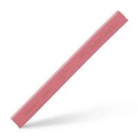 Faber-Castell Polychromos Pastellkreide fleischfarbe mittel