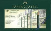 Geschenketui Castell 9000 111 Jahre