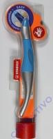 Stabilo EASY original R blau