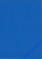 Crepla Platte 3mm 50x70cm dunkelblau