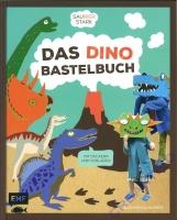 Das Dino Bastelbuch