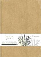 Hahnemühle Bamboo Skizzenbuch A4