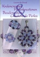 Perlenkreationen