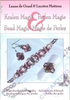 Perlen & Magie