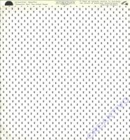 Scrapbooking-Papier Authentique Cheerful - Ten