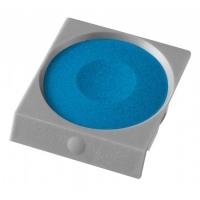 Pelikan Deck-Ersatzfarbe 128 cyanblau