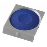 Pelikan Deck-Ersatzfarbe 120 ultramarinblau