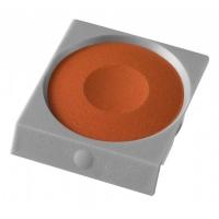 Pelikan Deck-Ersatzfarbe 190 gebr. siena