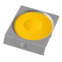 Pelikan Deck-Ersatzfarbe 59a gelb