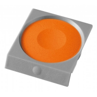 Pelikan Deck-Ersatzfarbe 59b orange