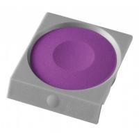 Pelikan Deck-Ersatzfarbe 109 violett