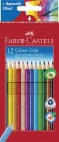 Buntstift Colour GRIP 12er Kartonetui