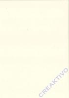 Heyda Tonpapier Din A4 130g/m² hautfarbe 100 Blatt
