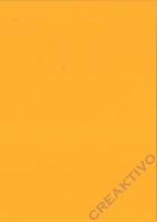 Heyda Fotokarton DIN A4 300g/m² mango