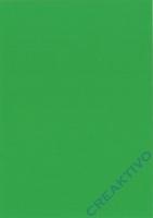 Heyda Fotokarton DIN A4 300g/m² mitelgrün