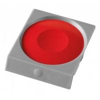 Pelikan Deck-Ersatzfarbe 34 karminrot