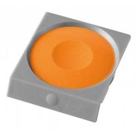 Pelikan Deck-Ersatzfarbe 69 indischgelb