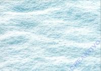 Motiv-Fotokarton 300g/qm 50x70cm Schnee