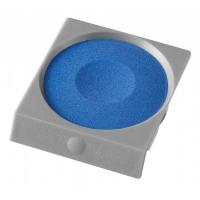 Pelikan Deck-Ersatzfarbe 128 kobaltblau