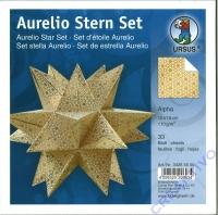 Aurelio Stern Set Alpha