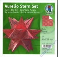 Aurelio Stern Set Delta
