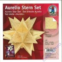 Aurelio Stern Set Swirl