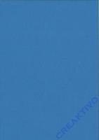 Bastelfilz Bogen 20x30 1mm hellblau