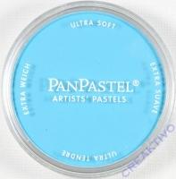 PanPastel Ultra Soft Künstler Pastellfarbe im Napf - turquoise