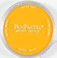 PanPastel Ultra Soft Künstler Pastellfarbe im Napf - orange