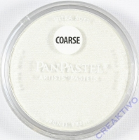 PanPastel Ultra Soft Künstler Pastellfarbe im Napf - Pearl medium - white coarse