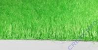 Vivelle Grasbogen 100x130cm