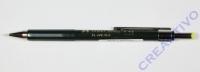 TK-Fine 9713 Druckbleistift 0,35mm