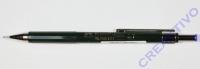 TK-Fine 9717 Druckbleistift 0,7mm