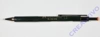 TK-Fine 9719 Druckbleistift 1mm