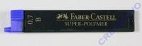 Super-Polymer Feinminen 0,7mm B