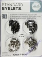 Standard Eyelets