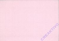 Motiv-Fotokarton 300g/qm 49,5x68cm Hochzeit Rose Motiv 03