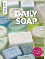 Topp 4271 - Daily Soap