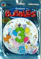 Bubbleballon 3