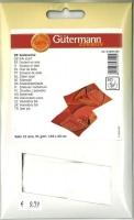 Seidenschal Satin 12m/m51g/m² 145 x 45cm