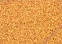 Motiv-Fotokarton 300g/qm 50x70cm Kork / Beton