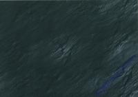 Motiv-Fotokarton 300g/qm 50x70cm Schiefer / Marmor