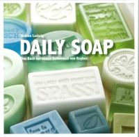 Daily Soap Tipp