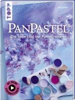 Topp 8308 - PanPastel® - Die neue Lust auf Pastellmalerei